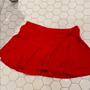 Perfect condition skirt